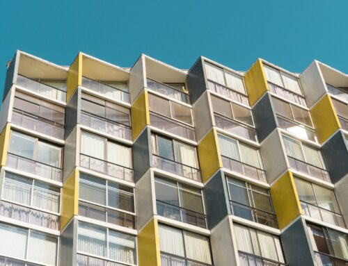 Differences Between Leasehold & Freehold